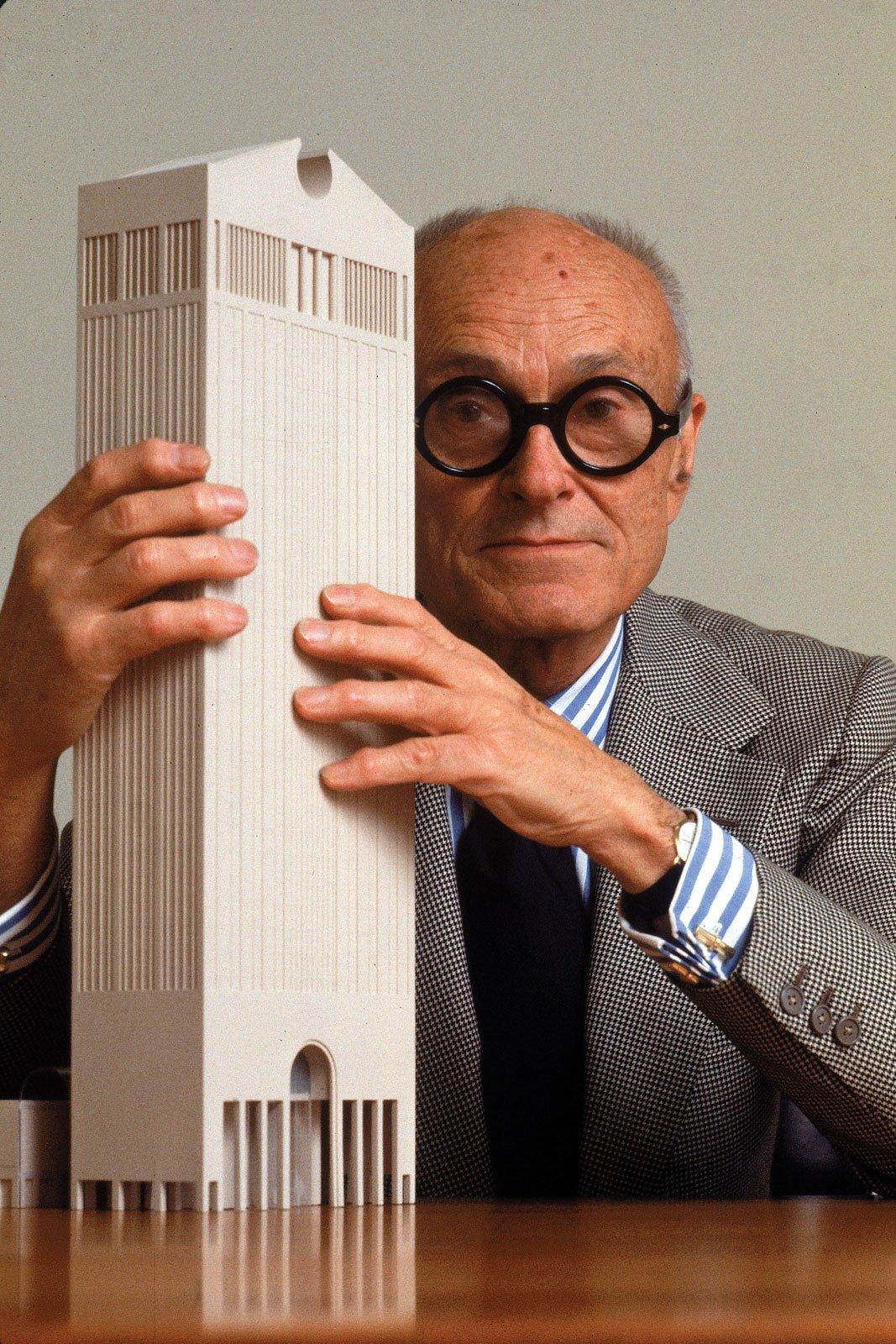 Historic Development  Postmodernism And Deconstructivism